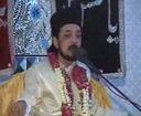 Allama Zameer Akhtar: Celebration of Arrival of MAULA ALI(a.s) P 2/2