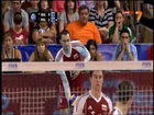 Bulgaria - Poland 13.07.2013 World League volleyball 2/3