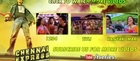 Titli Song Drum and Bass Remix Mikey McCleary | Chennai Express | Shahrukh Khan | Deepika Padukone