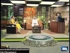 Dunya News - HASB-E-HAAL - 04-08-2013