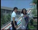 Dhak Dhak Tera Dil Dhadke [Full Song] _ Majboor _ Sunny Deol, Farha Naaz