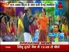 House Arrest [Zee News ] 10th August 2013 Video Watch Online