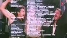 Ooye Ooye Oaa HD Song _ Tridev _ Naseeruddin Shah, Jackie Shroff, Sunny Deol