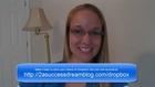 Internet Marketing Tools - Video Training in Nashville TN