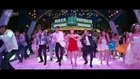 Disco deewane  Student Of The Year (2012) HD♥
