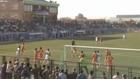 Afghanistan beat Pakistan 3-0 in historic friendly