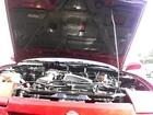anomalie moteur