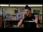Ten Inch Hero scene Jensen Ackles