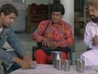 Lakh Pardesi Hohiye mastitorrents_split3