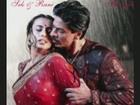 Shahrukh khan&Rani Mukherjee
