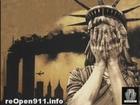 Gage à Paris : analyse technique de l'effondrement des WTC