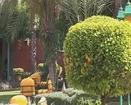 Kenzi Club Oasis à Marrakech par Easyvoyage