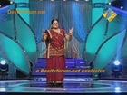 Ladies Special [Zee Tv] - 11th July 2009 - Pt1