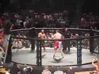 Tim Sylvia vs Ray Mercer !!!!! KO