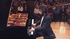 Nicolas Celoro joue Chopin, Polonaise fantaisie