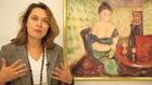 L'influence du théâtre chez Edvard Munch