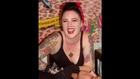 Chicas Sexies Tatuadas | Las Chicas más Sexies con Tatuajes