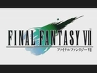 Fight On! (Boss Battle) - Final Fantasy VII Music