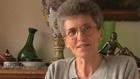 Antonia Bernard (Slovenia) – Remembering Communism