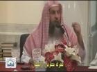 قصة الشيخ سعيد الزياني يرحمه الله