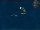 Seafight BOT Masta