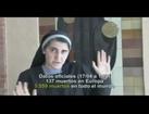 Conspiracion de gripe A - Teresa Forcades 1/6