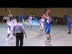 Basket Excelsior - Bree