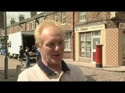Status Quo - Coronation Street Featurette