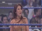Smackdown 16.04.10 [HD] Mickie James vs Michelle McCool