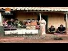 Sapna Ko Mahal - Part 2 of 2 (22 Feb 2010)