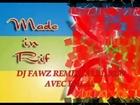 JALAL EL HAMDAOUI 2010 REMIX HALAY DJ FAWZ