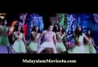 TELUGU  ACTRESS WAHEDHA HOT SONG www.malayalammovies4u.com