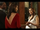 Desperate Housewives 6x17 - Chromolume #7(Mar 14)
