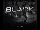 Black Anthem 2010 Max Enforcer Feat The Rush  Fade To Black