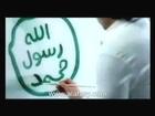 Nashid:Tala3a al Badru 3alayna - Cheikh Mishary al Afasy