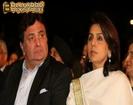 Akshay Kumar & Aishwariya Rai Caught In A Room!!