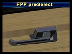 FAKRO - FPP-V preSelect fitting instruction