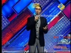 DID Masters[limelight]26thJune2010pt3copyright DMCL= Zee TV