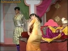 mujra hot sexyyyy HD