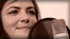 Angus&Julia Stone-You're the 1 that i want-RollingSession#12