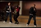 Watch Glee Season 1 Episode 21 Funk Online