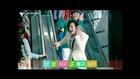 [2010.06.03][CF] Jang Keun Suk - Garden5 (15s)