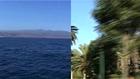 Puerto sherry y Benalmadena
