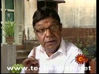 Nadhaswaram Jul 22