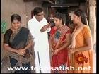 Nadhaswaram Jul 14