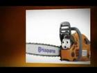 Snow Blower Repair Acton Ma redstreakmotor.com 508-485-0090