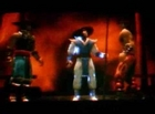 MK Shaolin Monks : Next Stop, Soul Tombs