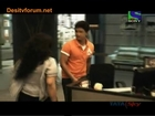 Mahi Way 2nd September 2010 Vdeo Watch Online - Pt2