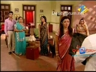 Yahan Main 9th September 2010 pt3 copyright DMCL= Zee TV