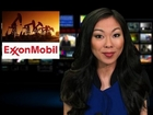 Exxon Mobil Announces Capex Plans for 2010